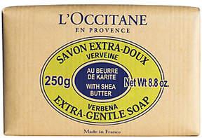 L'Occitane Verbena Soap 8 oz
