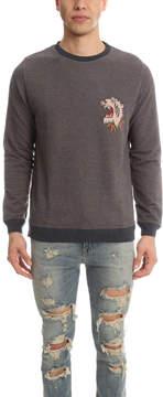 Remi Relief JQ Crew Sweatshirt