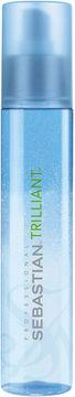 Sebastian Trilliant Thermal Protection and Sparkle Complex Spray - 5.1 oz.
