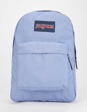 JanSport MENS BAGS