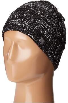 Smartwool Hesperus Hat Knit Hats