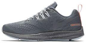 Nike Winflo 4 Shield Women's Running Shoe