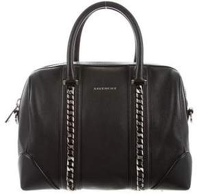 Givenchy Lucrezia Chain Shoulder Bag