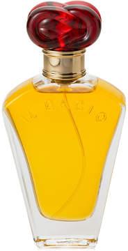 Borghese Il Bacio Eau de Parfum Spray, 1.7 oz.