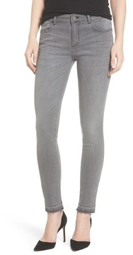 DL1961 Women's Florence Skinny Jeans