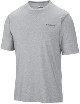 Columbia Men's Thistletown Technical T-Shirt