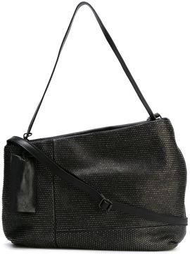 Marsèll studded shoulder bag