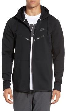 Nike Men's 'Windrunner' Tech Fleece Hoodie