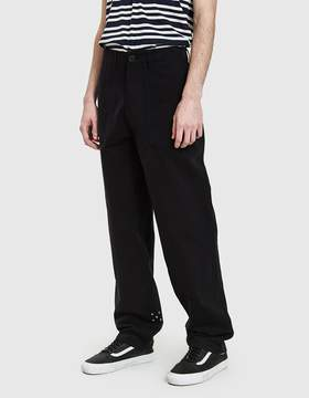 Co Pop Trading Phatigue Farm Pants