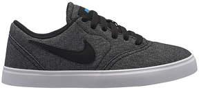 Nike SB Check Boys Skate Shoes - Big Kids