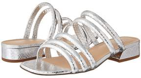 Franco Sarto Fitz Women's Shoes