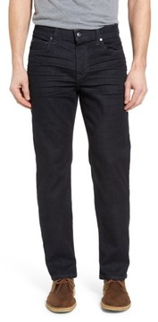 Joe's Jeans Men's Classic Straight Leg Jeans