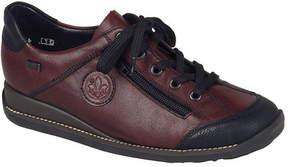 Rieker Antistress Women's Rieker-Antistress Daphne 21 Sneaker