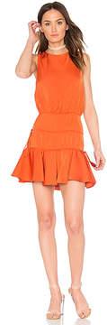 Finders Keepers Stevie Mini Dress