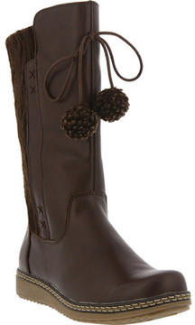 Spring Step Silves Boot (Women's)