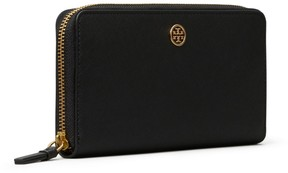 TORY-BURCH - HANDBAGS - WALLETS