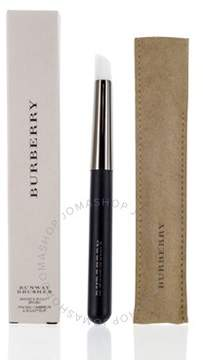 Burberry Beauty Smoke & Sculpt 0.48 oz.