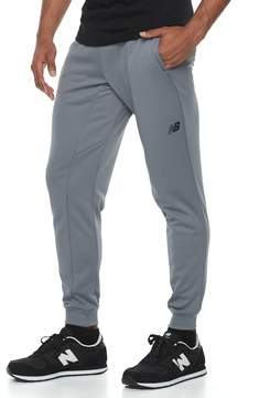 New Balance Men's Changer Fleece Jogger Pants
