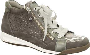 ara Risa 34441 Sneaker (Women's)