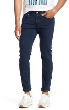 HUGO BOSS Delaware Slim Fit Jeans - 30-34\ Inseam