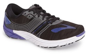 Brooks Women's Purecadence 6 Running Shoe