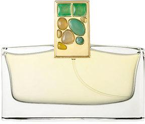 Estée Lauder Private Collection Tuberose Gardenia Parfum, 1.0 oz.