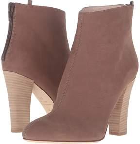 Sarah Jessica Parker Minnie 100mm Women's Shoes