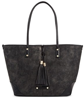 A+ Women's Bag in Bag Tote Handbag