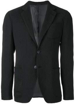Giorgio Armani formal suit jacket