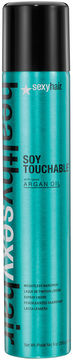 JCPenney Sexy Hair Concepts Healthy Sexy Hair Soy Touchable Hairspray - 10.6 oz.