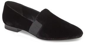 Pelle Moda Women's Helga 2 Loafer