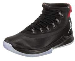 Jordan Nike Men's Ultra Fly 2 Basketball Shoe.