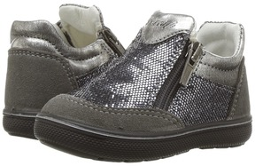 Primigi PSN 8542 Girl's Shoes