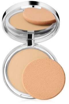Clinique Stay-Matte Pressed Powder/0.27 oz.