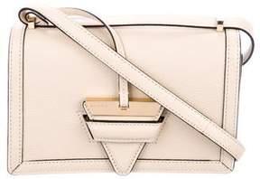 Loewe Barcelona Leather Bag