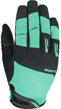 Dakine Cross-X Glove