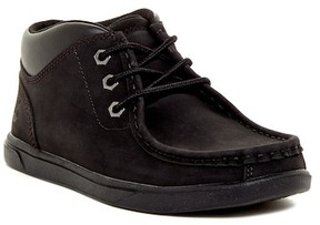 Timberland BOYS SHOES