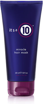 It's A 10 ITS A 10 Miracle Hair Mask - 2 oz.