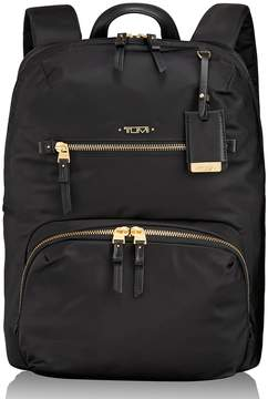 Tumi Voyageur Collection Halle Backpack