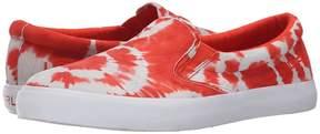 Lauren Ralph Lauren Cedar Women's Slip on Shoes