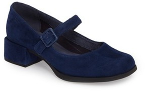 Camper Women's 'Kobo' Mary Jane Pump