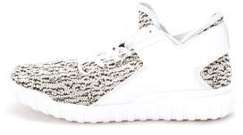 Wanted Womens Hiphop Low Top Lace Up Fashion Sneakers.