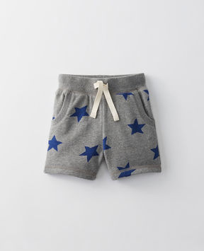 Hanna Andersson So Soft Shorts In French Terry