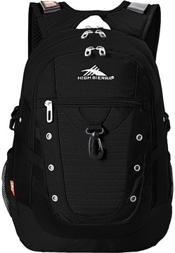 High Sierra - Tactic Backpack Backpack Bags