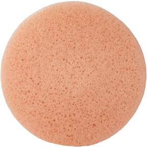 The Honest Company Konjac Sponge