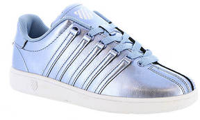 K-Swiss K Swiss Classic VN Metallic Infants (Girls' Infant-Toddler)