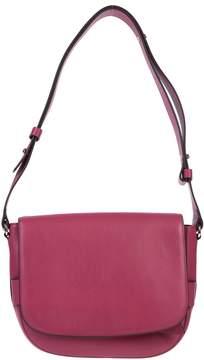 Tila March Handbags
