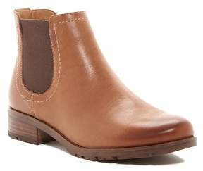 Sofft Selby Leather Chelsea Boot