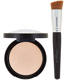Laura Geller Double Take Baked Foundation Auto-Delivery
