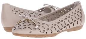 Rialto Gisela Women's Shoes
